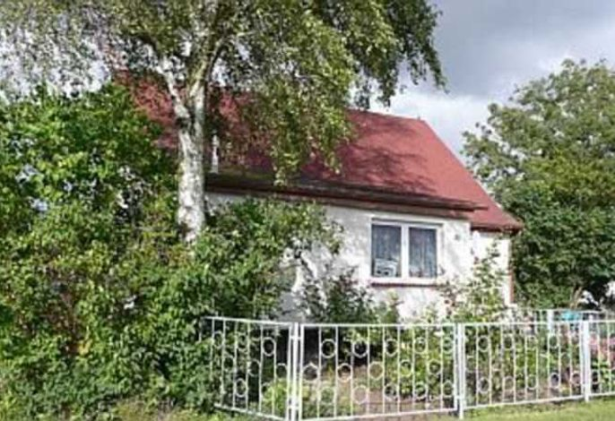 Rügen-Fewo 152
