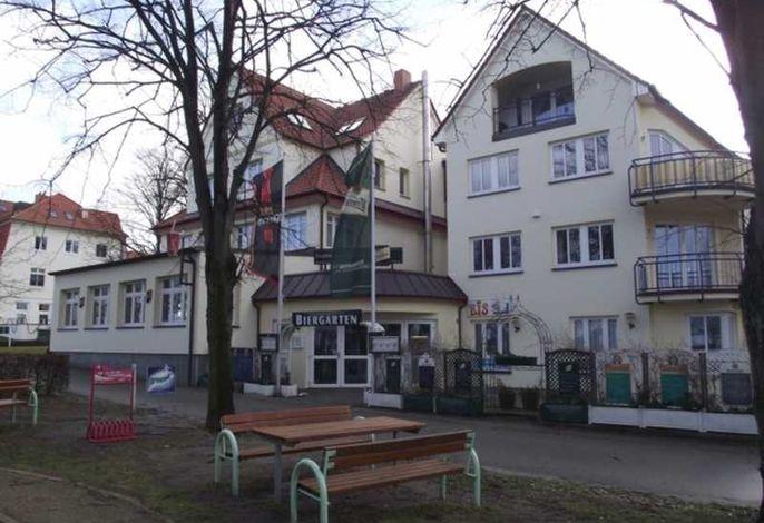 Traditionshaus Seeblick