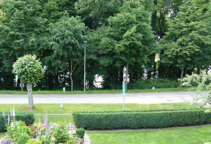 Ferienwohnung Klosterheide