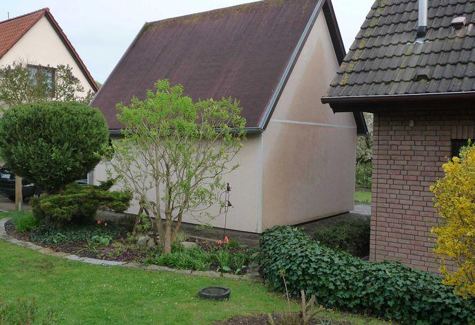 Ferienhaus Münsterberg