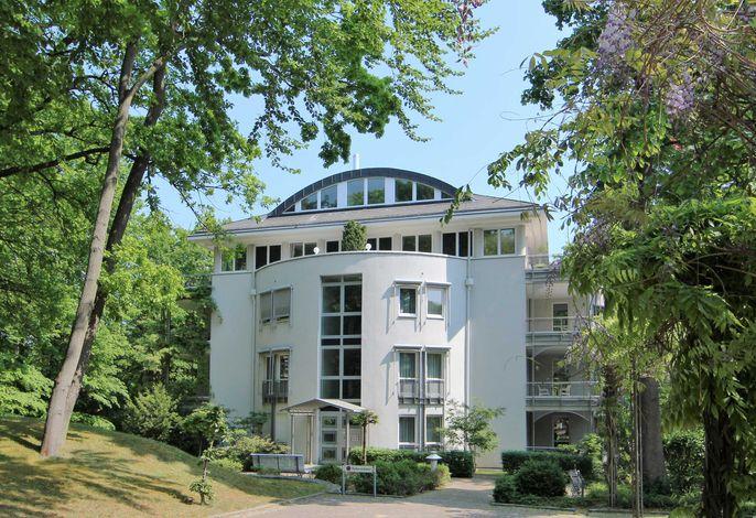 (Brise) Seepark Heringsdorf