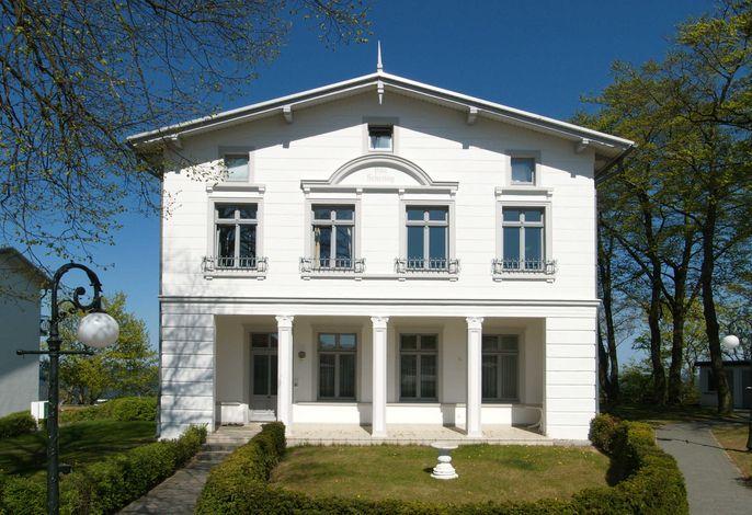(Brise) Villa Schering