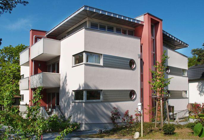 (Brise) Villa Marlen