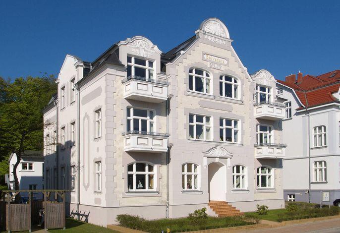 (Brise) Villa Belvedere