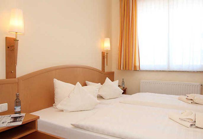 Hotel garni Arte Vita