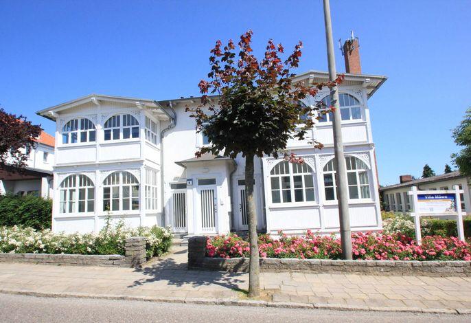 Villa Möwe