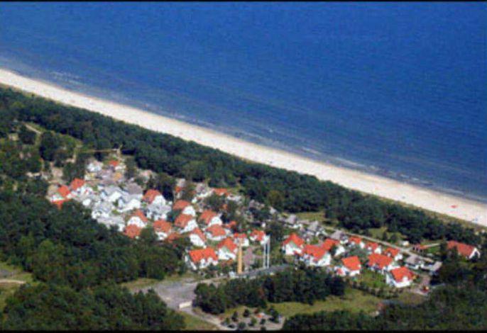 Dünenresidenz Karlshagen, Gingsterweg 4c