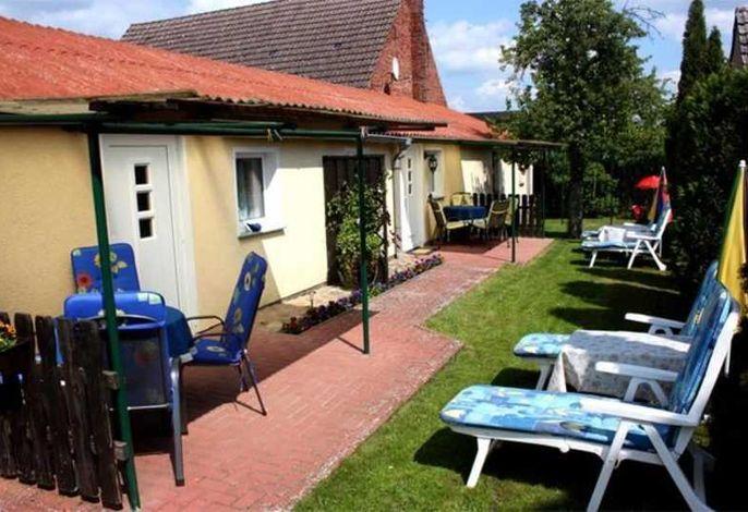 Ferienwohnungen Altglobsow SEE 5030