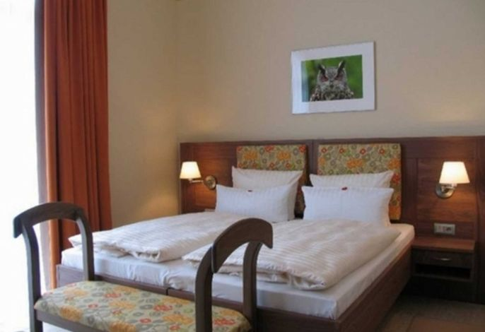 Recknitztal-Hotel
