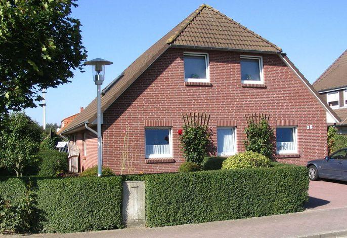 BUE - Haus Leißner