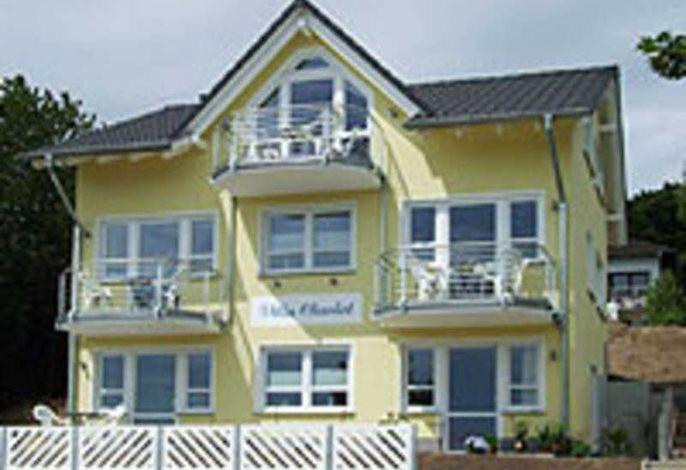 Villa Charlot  WE18615