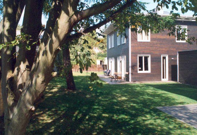 Haus Inge-Lotte