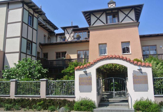 Residenz Seestern   Ws.03