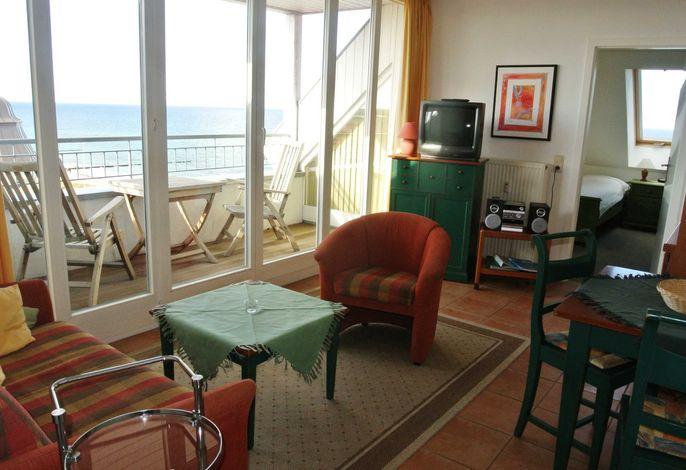 Haus Meeresblick WM510