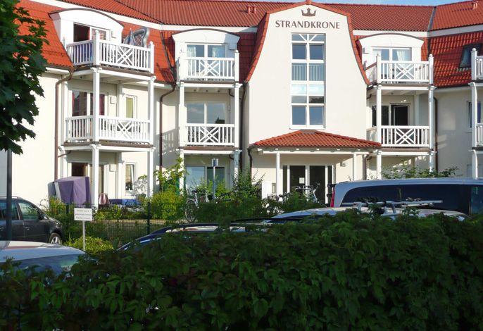 Residenz Strandkrone 06