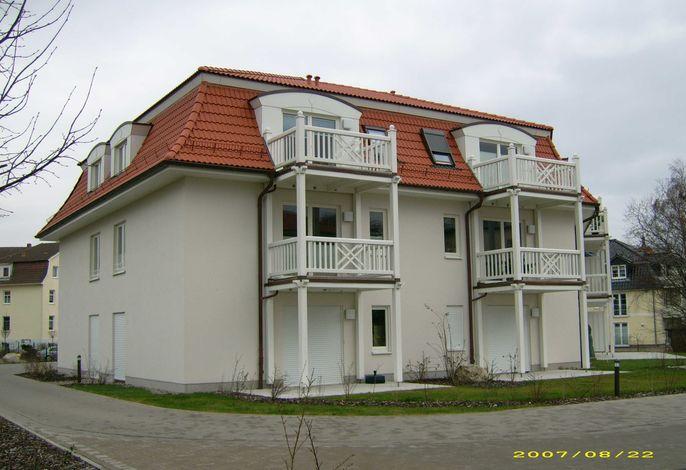 Residenz Strandkrone 05