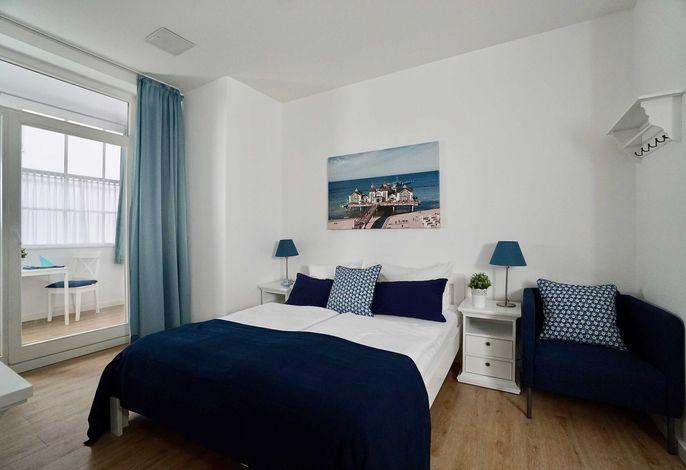 03 Ferienappartement Granitz (A)