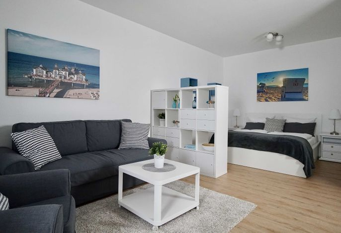 06 Ferienappartement Jasmund (C)
