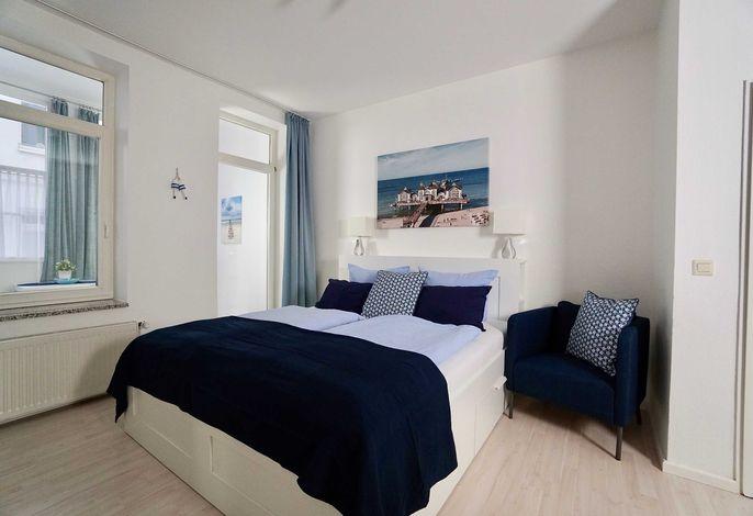 02 Ferienappartement Granitz (H)