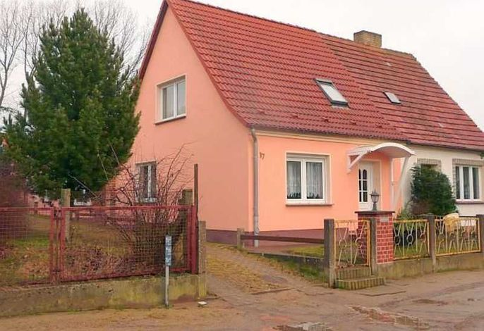 Rügen-Fewo 215