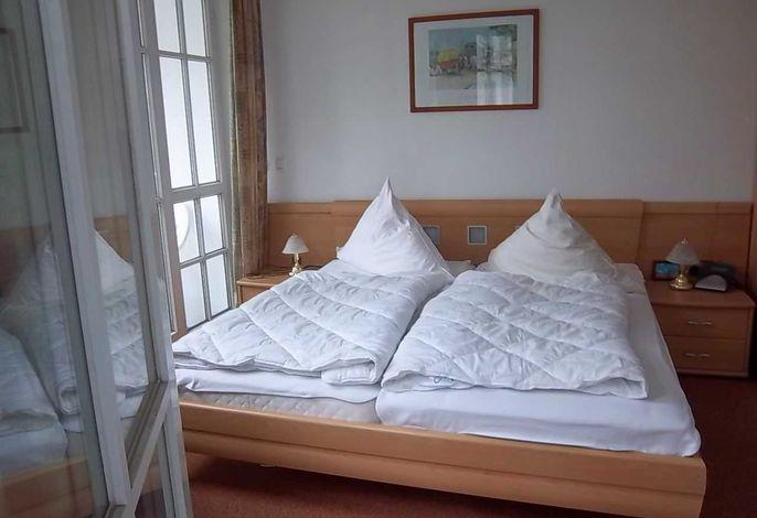 Schlafzimmer_633