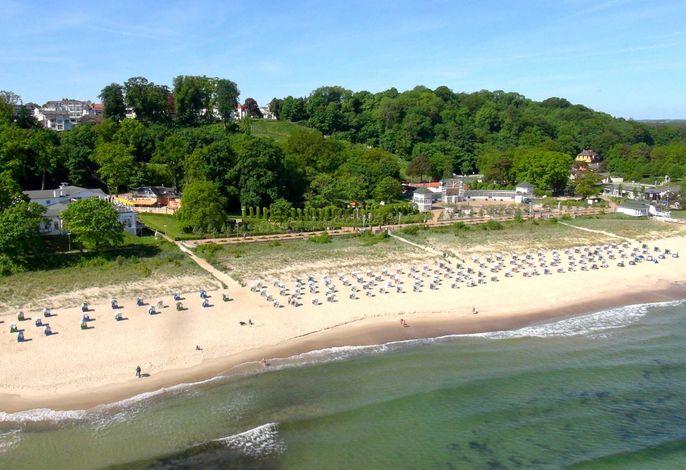 Meeresblick Residenzen