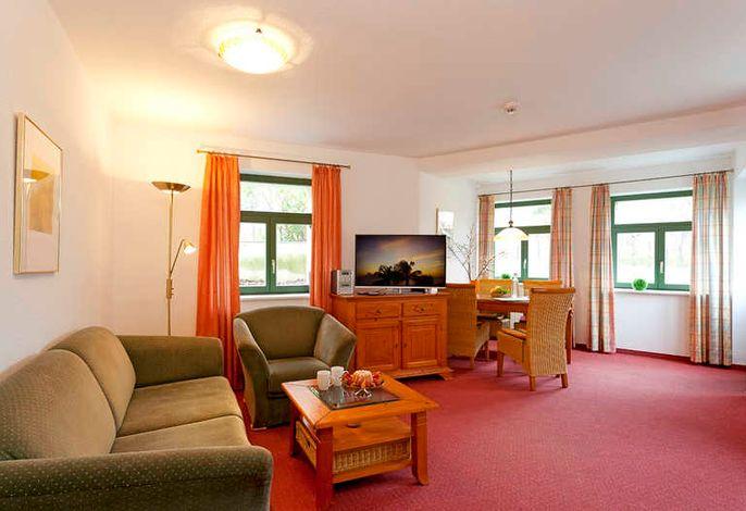 Villa Waldschloss