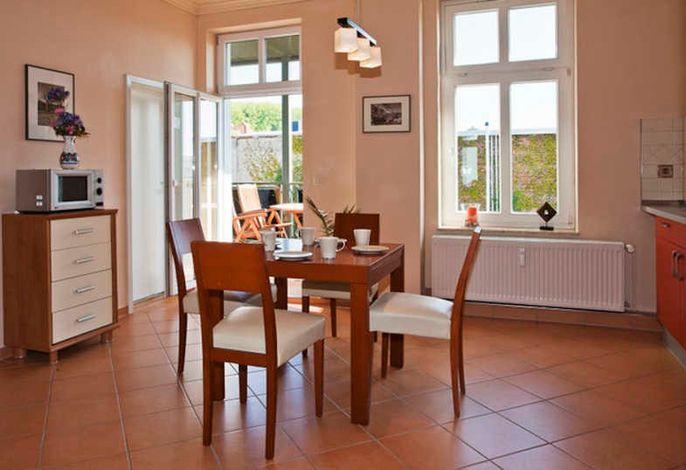 Villa Elfriede