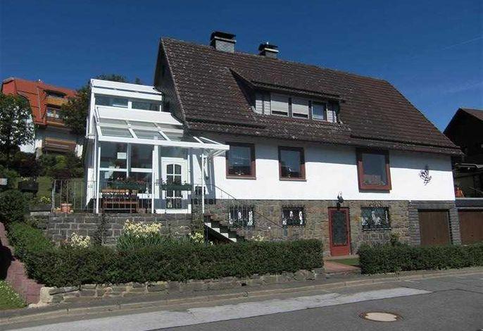 Ferienwohnung Owe Richard-Böhm-Straße
