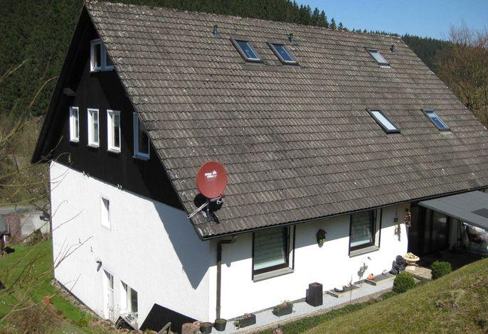 Haus Heike