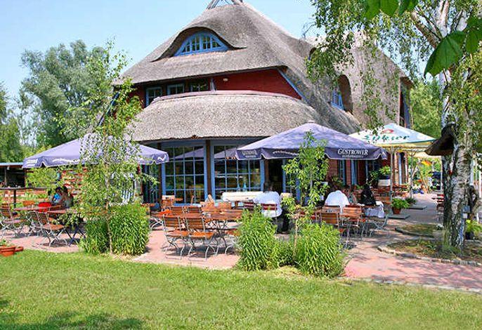 Ferienpark in Plau