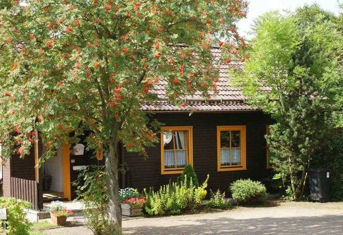 Ferienhaus Sankt Andreasberg