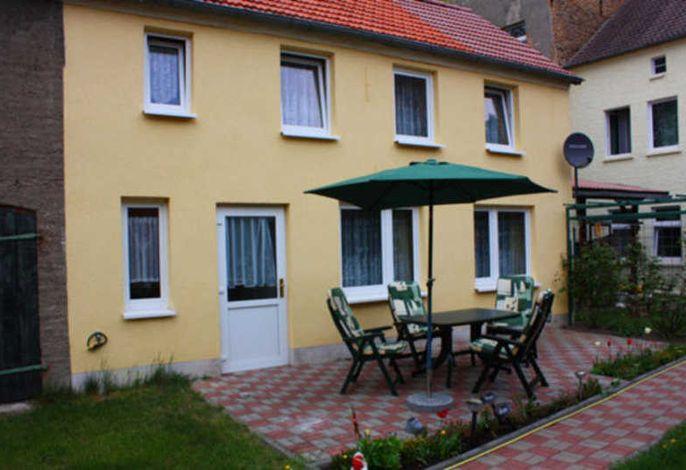Ferienhaus Wesenberg SEE 5461