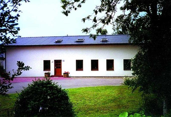 Ferienhof Budach