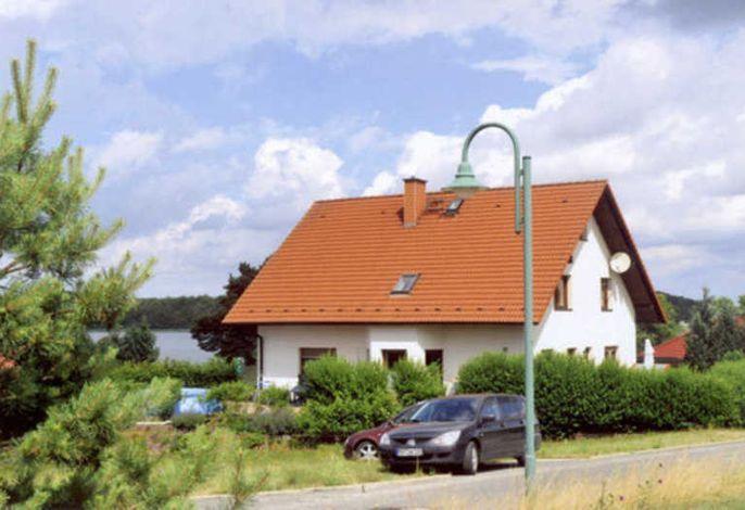 Ferienwohnung Diemitz SEE 5571