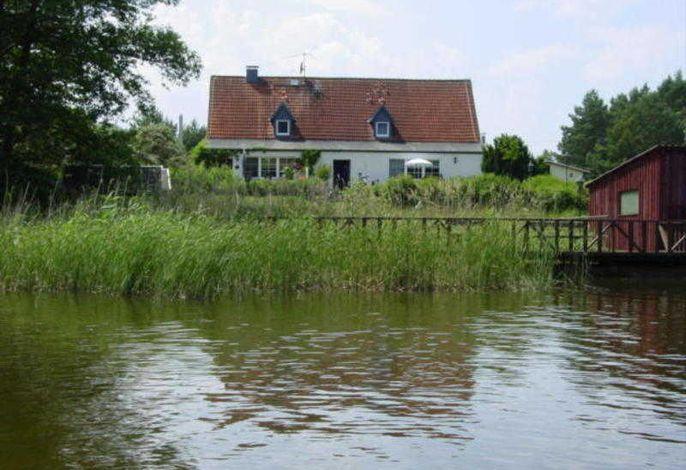 Fischerhaus Pension