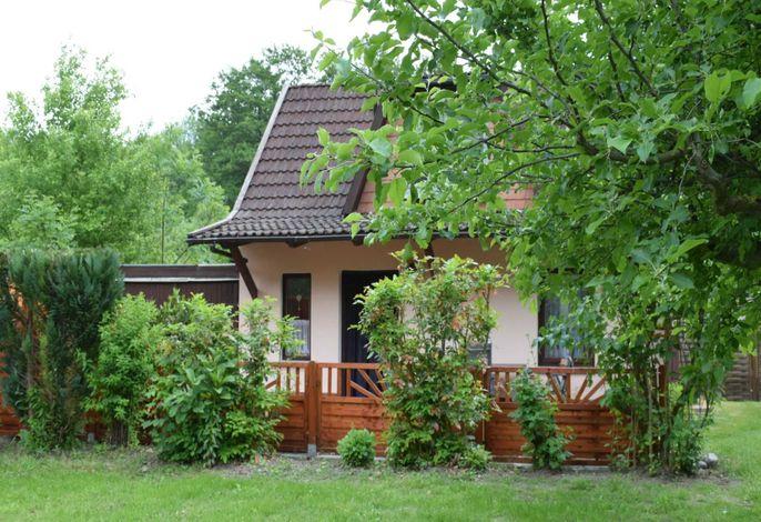 Ferienhaus Otte