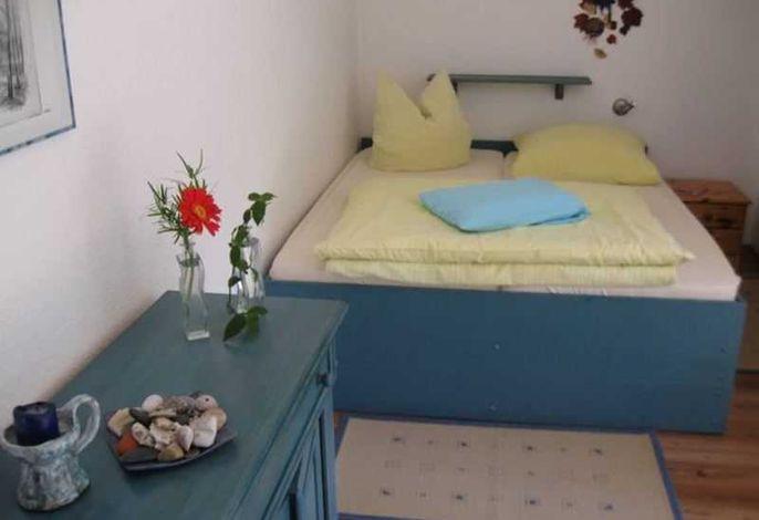 Ferienwohnungen / Ferienhaus (22056)