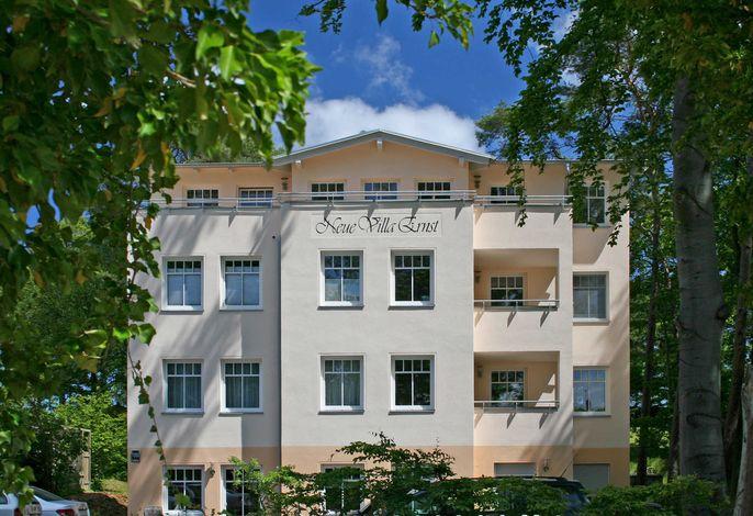 Neue Villa Ernst