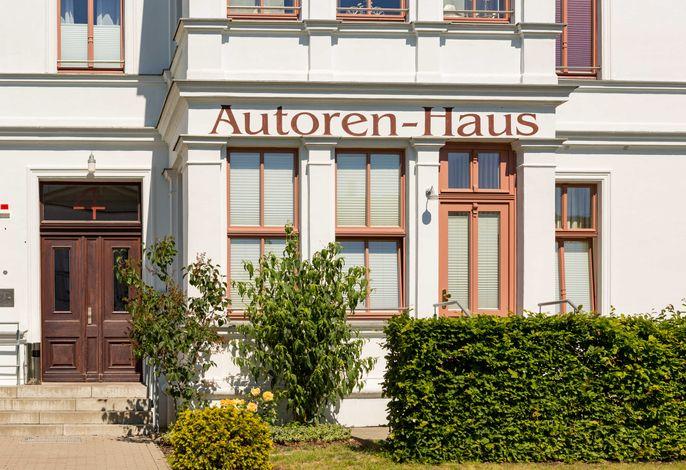 Das Autorenhaus