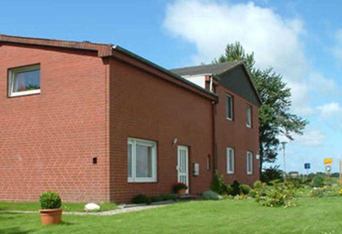 WAR - Haus Nicolae