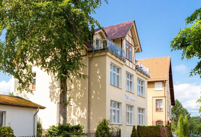 Villa Seestern 7