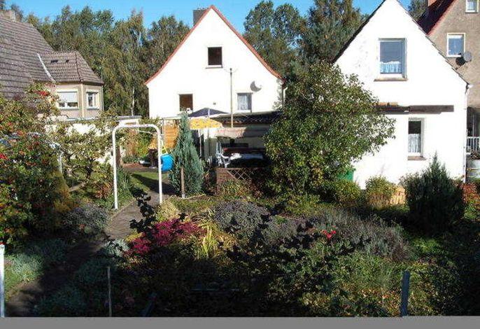 Ferienhaus 2 Bernd