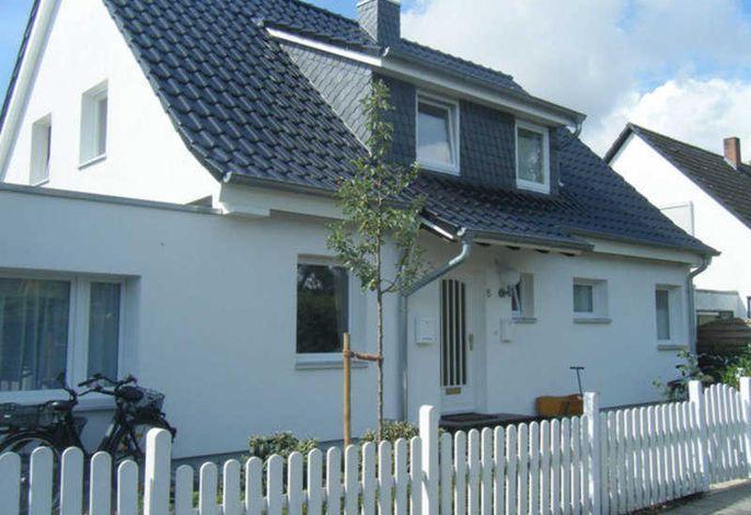 5)  Haus Amselweg