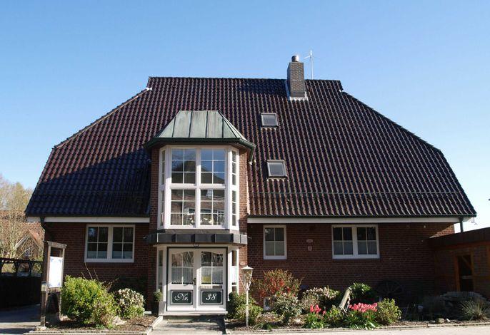 Appartementhaus Müller - Appartements und Zimmer