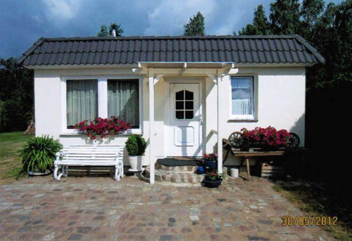 Ferienhaus am Rätzseeweg   (22558)