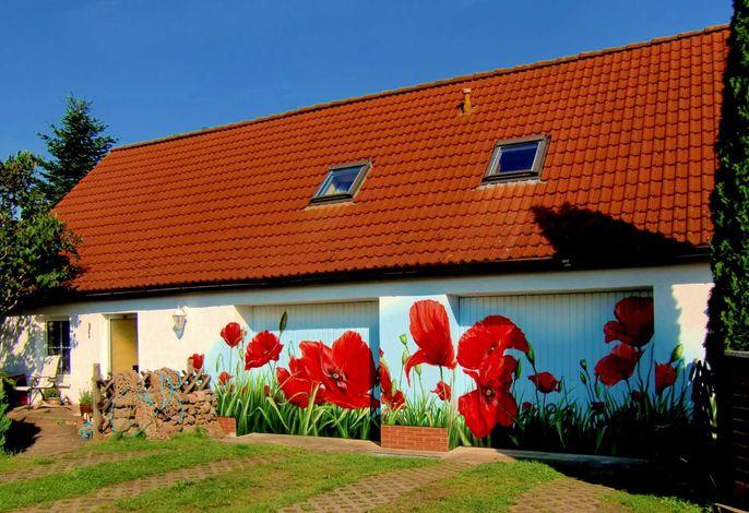 Inselromantik Rügen - der besondere Urlaub