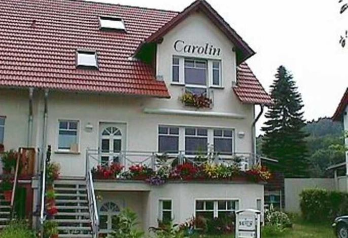 Haus Carolin
