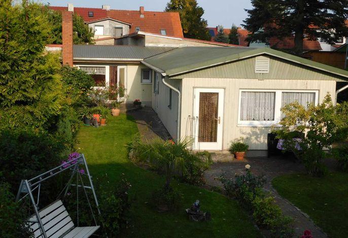 Ferienhaus 1 (23016)