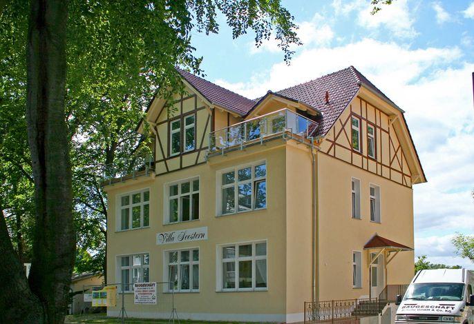 Villa Seestern 6